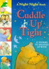 Cuddle Up Tight, John Prater, Shirley Hughes, Gus Clarke, et al