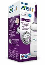 Philips AVENT SCF690/17 125ml naturel nouveau-né au biberon