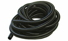 High Quality Universal Vacuum Cleaner Hose Coil 32mm 15 metre Length