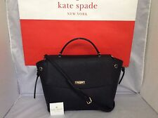 NWT Christmas Gift Kate Spade Laurel Way Lilah Crossbody Shoulder Bag Purse
