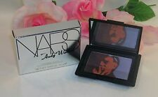 New NARS Andy Warhol Eye Shadow Palette Self Portrait 3 Compact  .42OZ 12G 9979