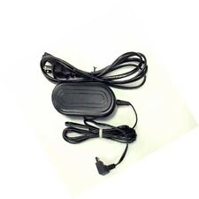AC ADAPTER for JVC GZMG133EX GZMG134US GZMG134EK GZMG133 GZ-HD7US GZ-HD7EK