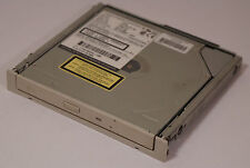 Compaq HP CD-224E Einbau DL380 Proliant 323332-001 TOP!