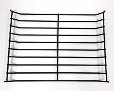 52890 ATWOOD (56272) REPLACEMENT OVEN GRATE FOR WEDGEWOOD VISION OPENTOP STOVES