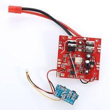 Syma X8W X8C X8G Receiver Board Circuit Board PCB RC Quadcopter Spare Parts