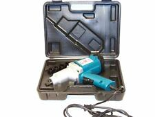 "1/2"" DR ELECTRIC IMPACT WRENCH TOOLS WITH 4 SOCKETS 1/2"" DRIVE"