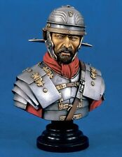Verlinden 200mm (1/9) Roman Legionnaire Bust [Resin Figure Model kit] 1300