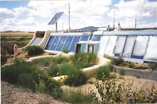 Earthship Biotecture - Radically Sustainable Buildings ebooks,pdf,videos on DVD