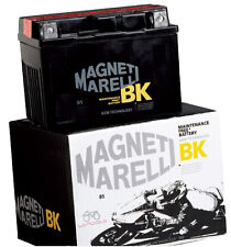 BATTERIA MAGNETI MARELLI Y12N20AH-BS BMW R 1150 R RS RT 1200 CL RT R 100 GS