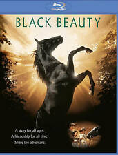 Black Beauty Blu-ray Sean Bean Jim Carter Andrew Knott David Thewlis