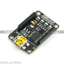 SainSmart XBee USB Adapter Explore with USB Cabel For Zigbee Arduino