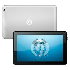 Ninetec Platinum 10 pulgadas Tablet-PC Quad Core 1,3ghz Android 5.1 Bluetooth HDMI