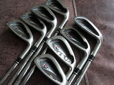 WILSON STAFF DI5 IRONS 3-PW - FREE SHIPPING TO UK