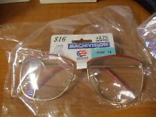 NEW LADIES WOMANS READING GLASSES ROSE 14  - 2.75 Strength - MEGAVISION
