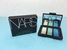 NARS - TRIO EYESHADOW - CAP FERRAT - 9962 - 0.17 OZ. - FULL SIZE - BOXED