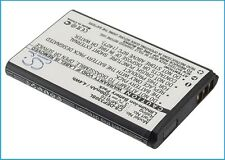 Battery for Doro DR11-2009 330gsm DORO HARE PhoneEasy 332GSM PhoneEasy 332 DR6-2