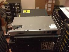 Cisco PWR-3825-AC-IP POE Power Supply for 3825 Router 1 YEAR WARRANTY 341-0068