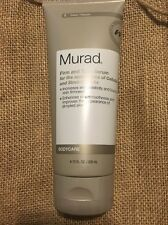 Murad Firm and Tone Serum For Cellulite & Stretch Marks 6.75 oz New No Seal