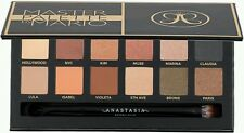 Anastasia Beverly Hills Master Eye Shadow Palette by Mario ~ LIMITED EDITION ~