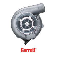 New Garrett Ball Bearing Turbocharger GT3076R PART# 700382-5012S