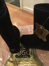 Ugg Australia Boots Size 6 New