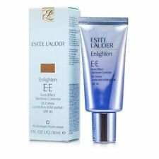 Estee Lauder Enlighten E.E Even Effect Skintone Corrector SPF30 03 Deep NIB