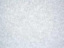 Marle Grey Unbrushed Double Knit (x 1.5 metres)