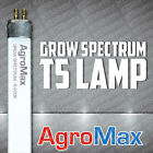 T5 4 FT 4 8 16 BULBS FLUORESCENT LAMP GROW LIGHT HYDROPONICS VEG DAYLIGHT T5HO
