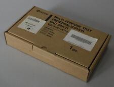 04-12-02254 Kyocera Multi Purpose Tray / Mehrzweckeinzug AVFEEDR017 FS1200 1700