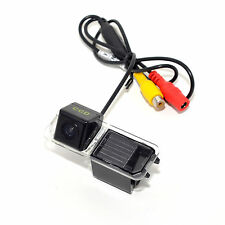 Rear View Reversing Parking Camera VW Magton Polo Passat CC Golf Bora Jetta