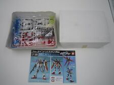 Gundam Seed Destiny 1/144 Force Impulse Clear Color Ver. Model Kit Bandai LTD