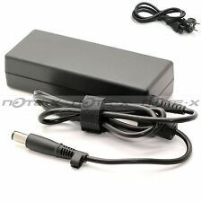Chargeur Pour 19V 4.74A For HP Compaq 8510p 8510w 8710p 8710w Laptop AC Adapter