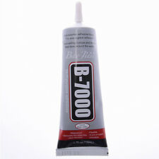 110ml MultiFuntion Adhesive Glue Stick for Cell Phone Jewelry Nails Glass