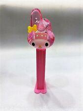 Pez Hello Kitty Rosa