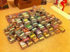 NEW YUGIOH REPACK 1000 CARDS YU-GI-OH MINT LOT BOOSTER BOX + 25 RARES