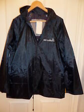 *NEW* Weatherproof Rain Jacket Size M