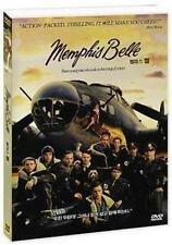 Memphis Belle (1990) DVD - Matthew Modine (New & Sealed)