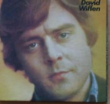 David Wiffen - Self Titled (CD)