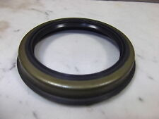 GENUINE SSANGYONG MUSSO/MUSSO SPORTS ALLMODEL HUB OIL SEAL