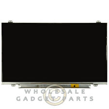 14-Inch LCD for Chromebook CLAA140WB01A Screen Video Display Touch