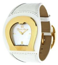 Aigner Women's Watch A41202 List price 599,-Euro Shipping Worldwide