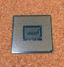 Intel Core i7-3820QM 2.7 GHz Quad-Core Socket G2 988 Pin CPU Processor SR0MJ