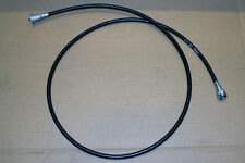 FORD ANGLIA 105E AND 123E 997cc and 1200cc 1959 - 1967 NEW SPEEDO CABLE  (SPC1)