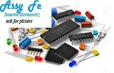 100pcs x TCSCN1E475MCAR CAP.-TANTALUM SMD 4.7uF 25V 20% 2.4OHM IN