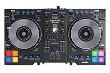 SEHR GUT: Hercules DJ Control Jogvision