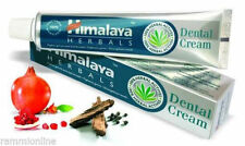 10 x 200gms Himalaya Herbal Natural Ayurvedic Complete Gum Protection Toothpaste
