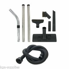 Spare Parts Tool Kit For Numatic Henry Hetty Vacuum Cleaner Hoover