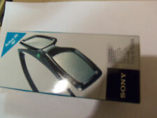 Sony TDG-BT500A Active 3D Glasses