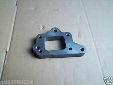 MAZDA FORD FOCUS DURATEC T25 Subaru TD04 TD05 turbo manifold flange adapter