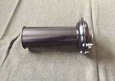 Sparton horn Willys Ford GPW Hotchkiss Jeep 12v NEW model R2-14 Klaxon Spartan